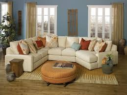 Brothers Furniture Sofa Smith Brothers Furniture Reviews Traditional Style Sofas