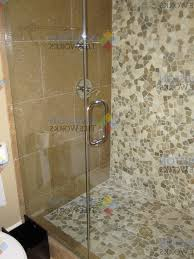 travertine bathroom floors gallery of travertine tile bathroom