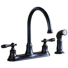 lowe kitchen faucets kitchen faucets toronto black stainless kitchen faucet lowes