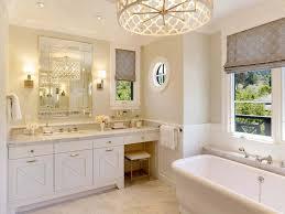 bathroom bathroom chandeliers ideas 30 bathroom sink corner unit