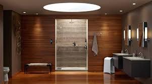medium bathroom ideas bathroom ideas photo gallery medium size of living bathroom layout
