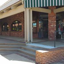 fontana shopping center shopping centers 7837 e 51st st tulsa