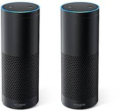 iphone application for amazon black friday deals expired deal on two amazon echo devices jungle deals blog