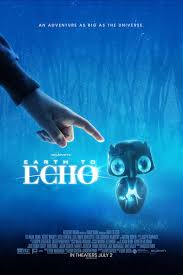 earth to echo movie review u0026 film summary 2014 roger ebert