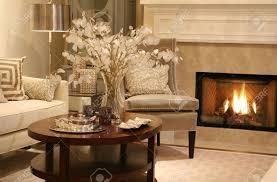 elegant living room home design ideas