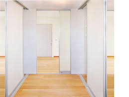Wohnzimmerschrank Mit Schiebet Schiebetüren Urbana Möbel