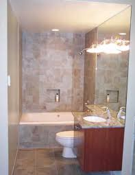 small bathroom remodeling designs best 20 corner showers bathroom