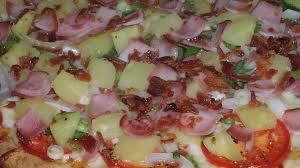 round table maui zaui special maui zaui pizza recipe genius kitchen