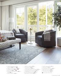 Living Spaces Beds by Living Spaces Product Catalog November 2015 Page 34 35