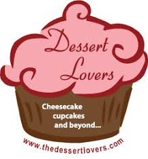 cupcake delivery buy cupcakes online buy cheesecake cupcakes dessert delivery