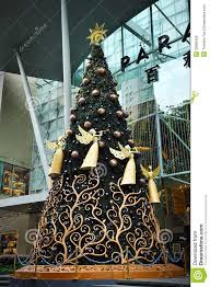 469 best christmas creative trees images on pinterest christmas