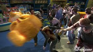 Mit Kauf Haus Reflections Xbox360 Dead Rising Zombies Im Kaufhaus