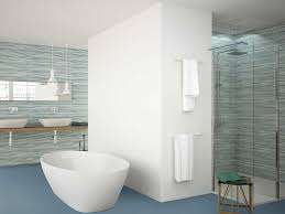 6 bathroom tiles ideas and tips you should consider