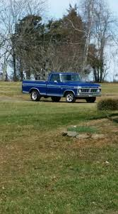 Classic Ford Truck Beds - 24 best 4 u0026 2 wheel drive 1971 thu 1977 ford short bed