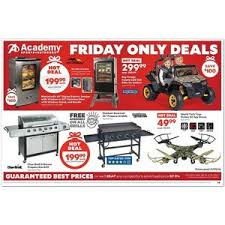 best black friday car deals 2017 academy sports and outdoors ads and deals