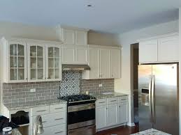kitchen cabinets services chris painting chicago elmhurst