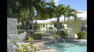Ft Lauderdale Beach House Rentals by Beach Vacation Rentals Pompano Beach Florida Youtube