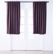 Light Blocking Curtains Target Photo Album Blackout Curtains Target All Can Download All Guide