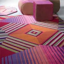 25 best beautiful rugs images on pinterest designers guild area
