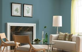 4 great living room color schemes
