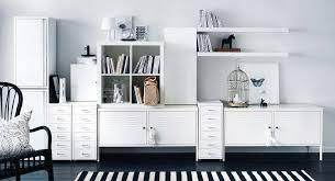 Ikea Home Interior Design by Home Office Furniture Ikea Design Home Design Ideas
