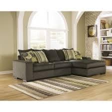 watson u0027s home furniture in muscle shoals al 1660 s wilson dam