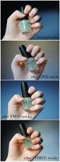 best 25 nail envy ideas on pinterest opi nail envy opi nail