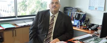charles moore jonathan charles moore appointed new ceo for fiji roads authority