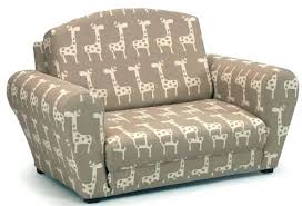 Rocking Sofa Chair Nursery Rocking Chair Sleepover Sofa Chair Stretch Maple