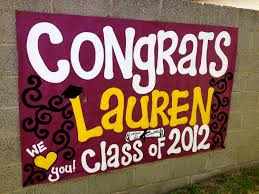 graduation poster graduation posters grad graduationposter posters congratsgrad