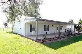 Barn Style House Floor Plans by Morton Metal Buildings Steel Buildings Custom Metal Barn Homes