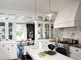 Lantern Lights Over Kitchen Island by Kitchen Pendant Lights For Kitchen And 23 Edison Hanging Lights