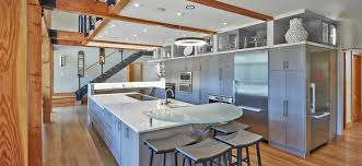 Kitchen And Bath Designs Design 1 Kitchen U0026 Bath Bedford Ma Remodeling U0026 Renovations