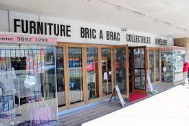 Second Hand Furniture Wanted Melbourne Brisbane Antiques Southside Antiques Centre
