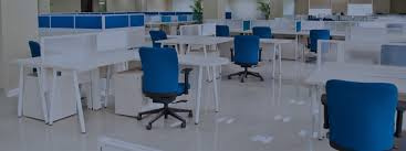 furniture solutions for your office space envirotech office