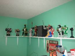 beautiful power rangers bedroom pictures dallasgainfo com mikedawiz s home theater gallery updated bedroom ht 3 29 11 no
