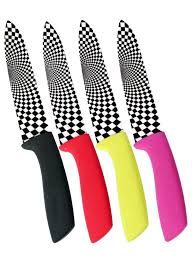 uk kitchen knives buy single ceramic kitchen knives colourful ceramic knives