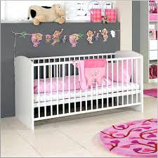 Baby Boy Bedroom Furniture Room Ideas For Baby Design Best Nursery Decor