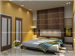 Indian Bed Design Kerala Interior Design With Photos Indian House Plans Bedroom