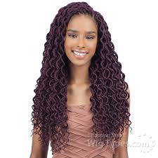 lace front box braids in memphis freetress synthetic braid 2x soft curly faux loc 18 wigtypes com