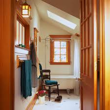 bathroom extraordinary skylights for bathroom design with