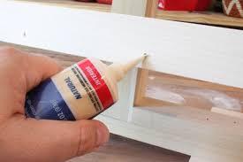 Laminate Flooring Filler Diy The Cavender Diary
