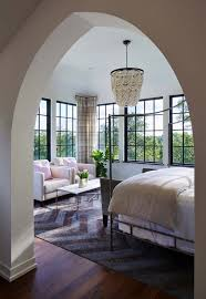 Mediterranean Bedroom Design Bedroom Mediterranean Bedroom Ideas 81934107201781 Mediterranean