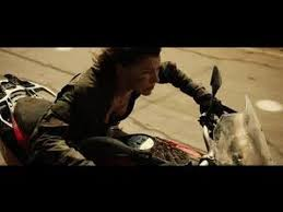 resident evil the final chapter 2017 full movie download online