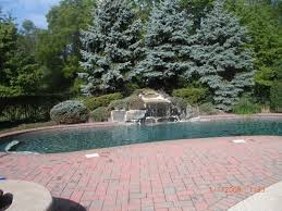 Swimming Pool Companies by Custome Swimming Pools In Collegeville Phoenixville U0026 Audubon