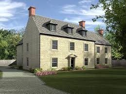the ascot apartment modern apartment in the cotswolds and