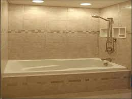 bathroom tub tile ideas bathtubs tub wall tile ideas tub shower wall tile ideas bathtub