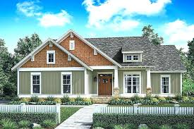 home remodel app ranch home remodel floor plans ranch home house plan home design