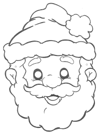 coloring pages kids christmas coloring pages kids adults dr