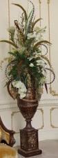 47 best images about sik trees on pinterest floral arrangements